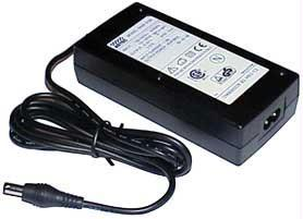Laptop's Power Supplies Adapters